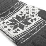 gants-tactile-proporta-gris-sombre-test-froid-mains