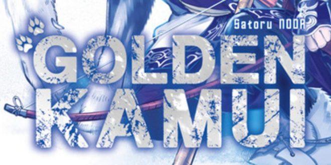 golden-kamui-tome2-kioon-avis-review-manga-1