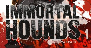 kioon-immortal-hounds-tome-1-avis-review-2