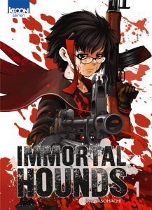 kioon-immortal-hounds-tome-1-avis-review