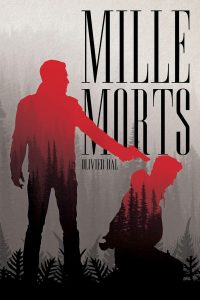 mille-morts-olivier-bal-review-avis-livre-roman-amazon