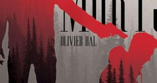 mille-morts-olivier-bal-review-avis-livre-roman-amazon1