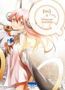 q-tome-4-kioon-manga-review-avis