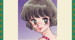 rumicWorld1orW manga avis critique fr vf
