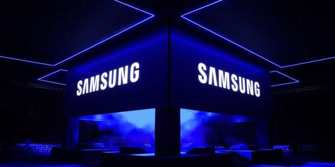 samsung-image-logo-produit