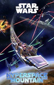 star-wars-hyperspace-moutain-rebel-mission-disneyland-paris-attraction-1