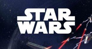 star-wars-hyperspace-moutain-rebel-mission-disneyland-paris-attraction