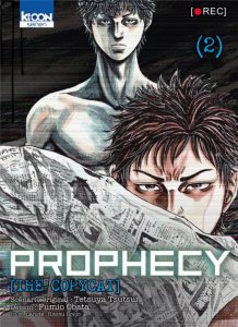 theprophecy-tome-2-avis-review-manga-kioon-1