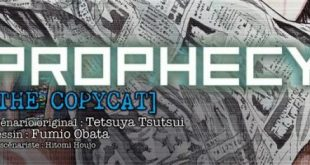 theprophecy-tome-2-avis-review-manga-kioon-2