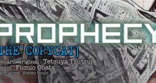 theprophecy-tome-2-avis-review-manga-kioon-2