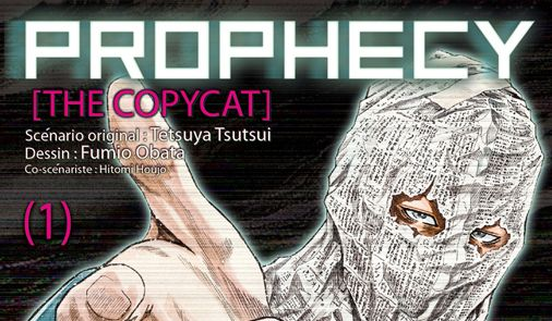 tome-1-prophecy-the-copycat-kioon-edition-avis-review-2