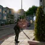 watch-dogs-2-test-ubisoft-review-avis-2