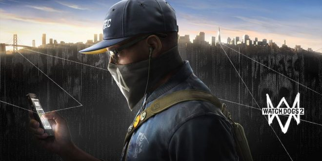 watch-dogs-2-test-ubisoft-review-avis