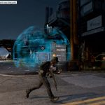 watch-dogs-2-test-ubisoft-review-avis-7
