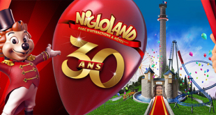 Nigloland-30-ans-parc-attractions01