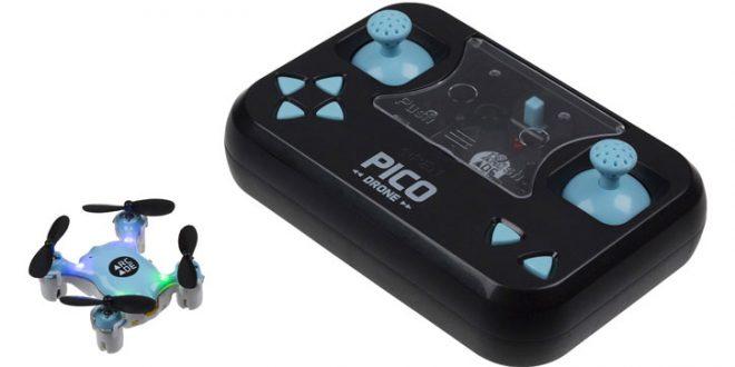 Pico-Nano-Drone-Arcade01