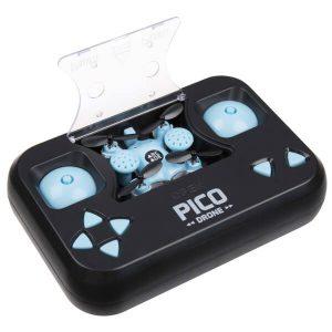 Pico-Nano-Drone-Arcade02