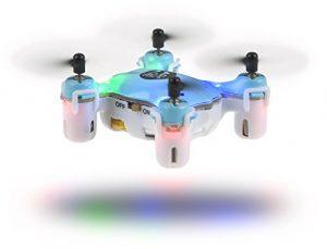 Pico-Nano-Drone-Arcade03