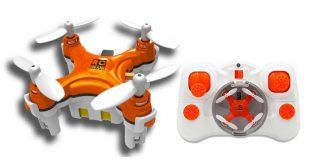 RC-Insane-Buzzbee-Drone01