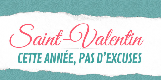 Shopalike-Saint-Valentin-Titre