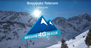 bouygues-campagne-4G-video