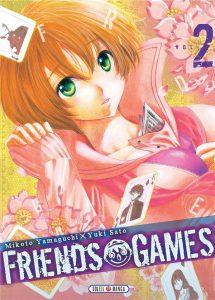 friends-game-volume-2-soleil-manga-review-avis