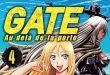gate-au-dela-de-la-porte-tome-4-ototo-edtions-avis-review-critique-2