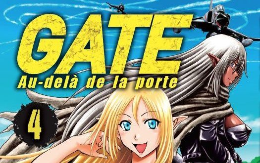 gate-au-dela-de-la-porte-tome-4-ototo-edtions-avis-review-critique-2