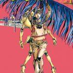 jojolion-tome-1-delcourt-tonkam-manga-review-avis