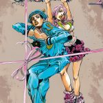 jojolion-tome-2-delcourt-tonkam-manga-review-avis