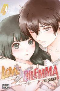love-x-dilemma-manga-volume-4-delcourt-tonkam-avis-review