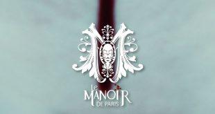 manoir-de-paris-dark-valentine-night-vampire-2