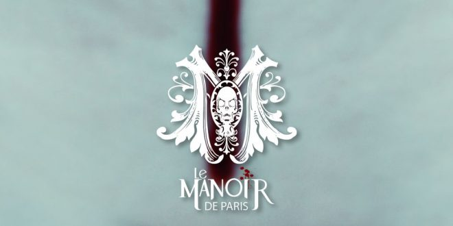 manoir-de-paris-dark-valentine-night-vampire-2