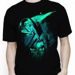 meteor-donnie-edition-limitee-t-shirt-funtastee-1