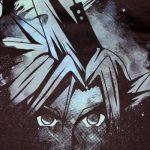 meteor-donnie-edition-limitee-t-shirt-funtastee-2