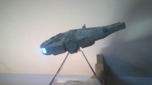 star-wars-faucon-millenium-enceinte-blutooth-photo-4
