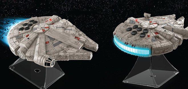 star-wars-faucon-millenium-enceinte-blutooth-photo-5