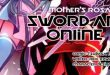 sword-art-online-rosario-mother-manga-avis-review-ototo-2