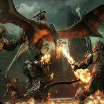 La-Terre-du-Milieu-Lombre-de-la-Guerre-Warner-Bros-Games-Monolith-Screenshot01