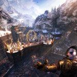 La-Terre-du-Milieu-Lombre-de-la-Guerre-Warner-Bros-Games-Monolith-Screenshot02