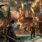 La-Terre-du-Milieu-Lombre-de-la-Guerre-Warner-Bros-Games-Monolith-Screenshot03