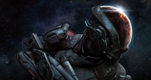 Mass-Effect-Andomeda-Bioware-Electronic-Arts