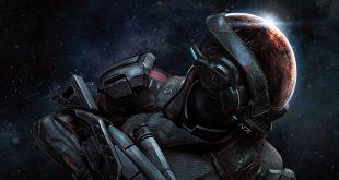 Mass-Effect-Andomeda-Bioware-Electronic-Arts