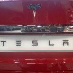 Tesla-Model-S-Voiture-Electrique01