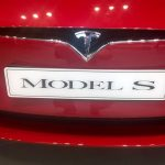 Tesla-Model-S-Voiture-Electrique03