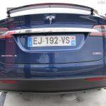 Tesla-Model-X-Voiture-Electrique06