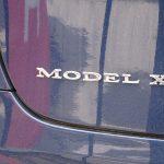 Tesla-Model-X-Voiture-Electrique07