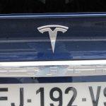 Tesla-Model-X-Voiture-Electrique08
