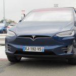 Tesla-Model-X-Voiture-Electrique10