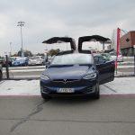 Tesla-Model-X-Voiture-Electrique11